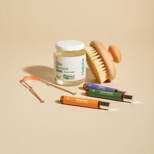 kits-kit-bem-estar-produtos