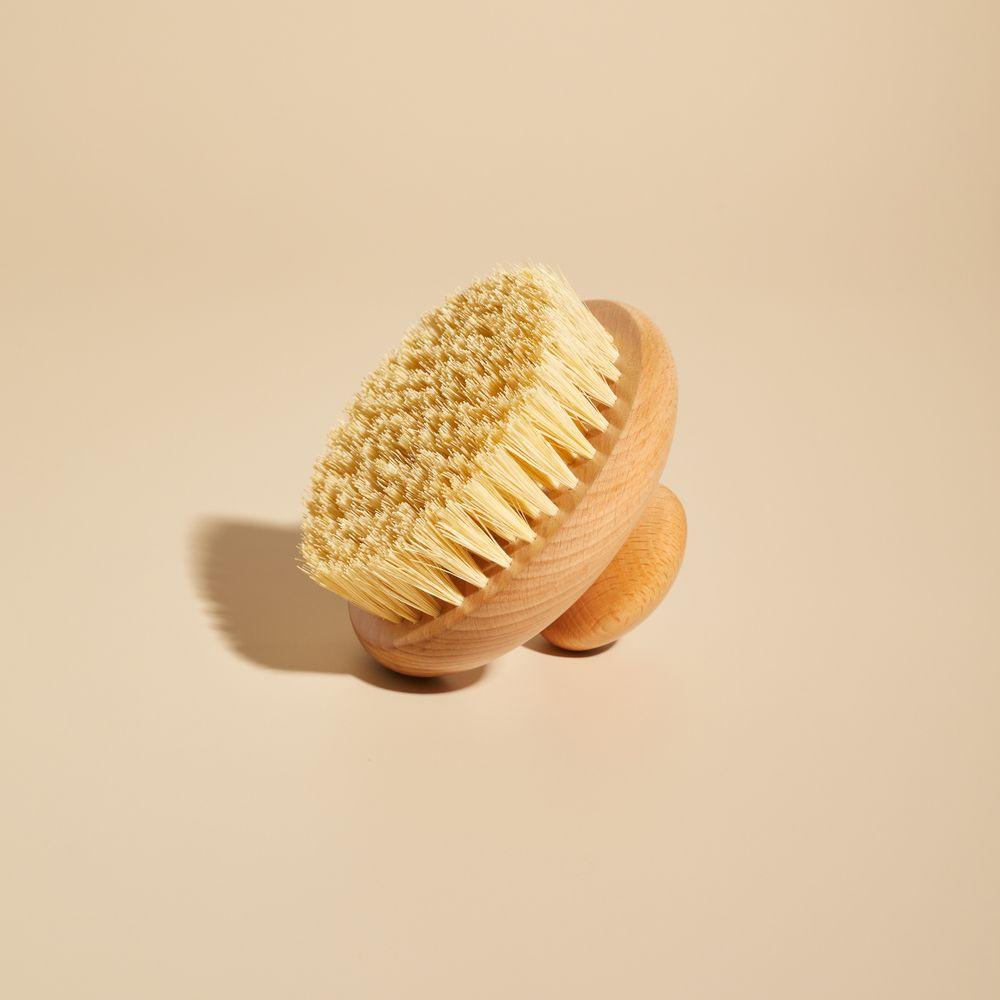 acessorios-escova-seca-1