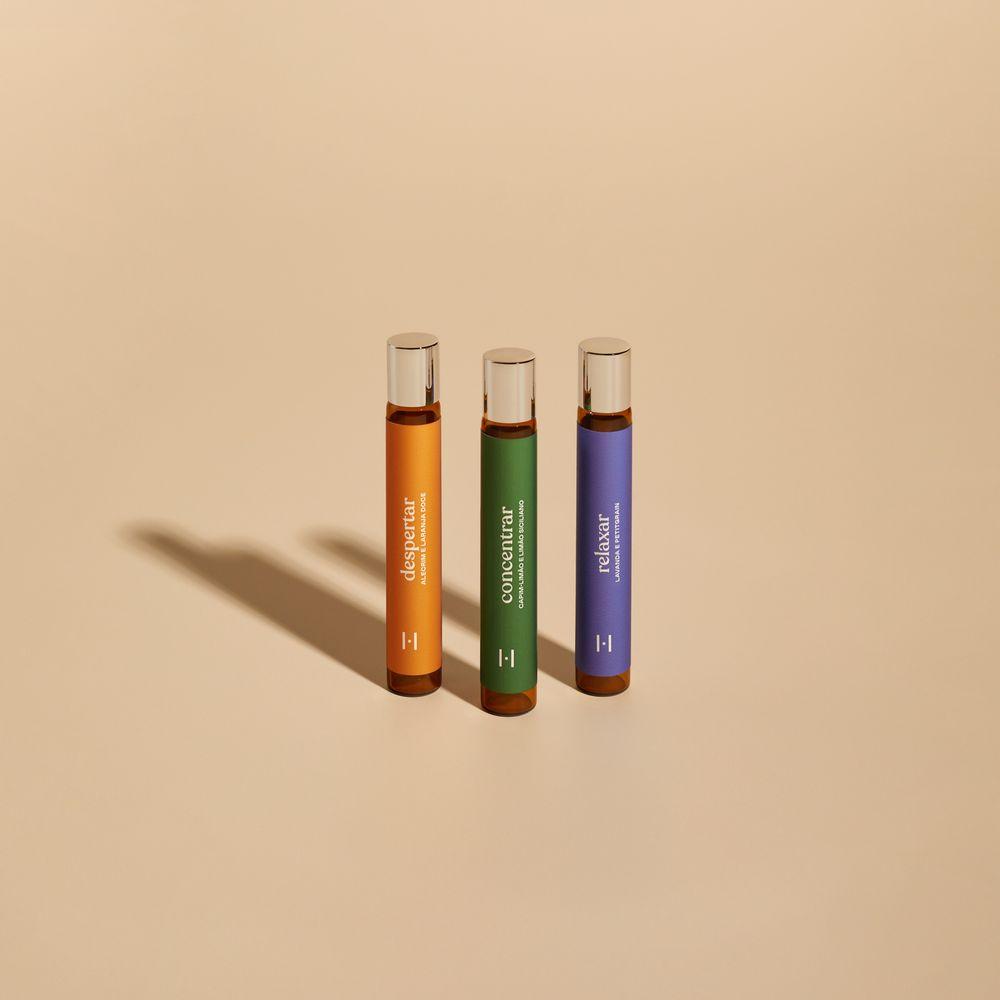 acessorios-kit-oleos-essenciais-1