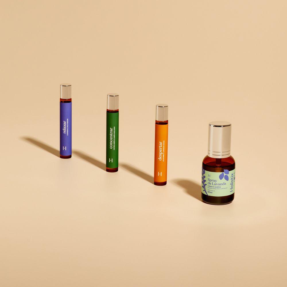 kits-kit-aromaterapia-1