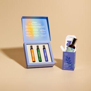 kits-kit-aromaterapia-2
