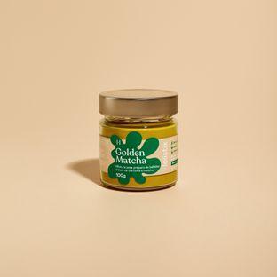 superalimentos-golden-matcha-1