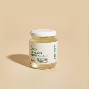superalimentos-oleo-de-coco-1
