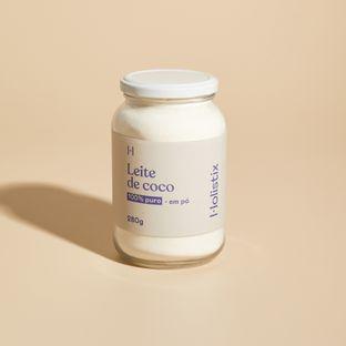superalimentos-leite-de-coco-1