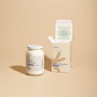superalimentos-leite-de-coco-2