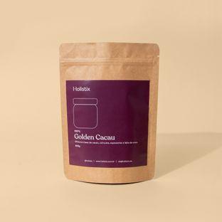 superalimentos-refil-golden-cacau-1