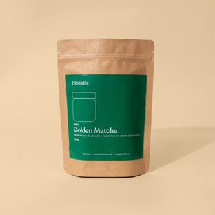 superalimentos-refil-golden-matcha-1