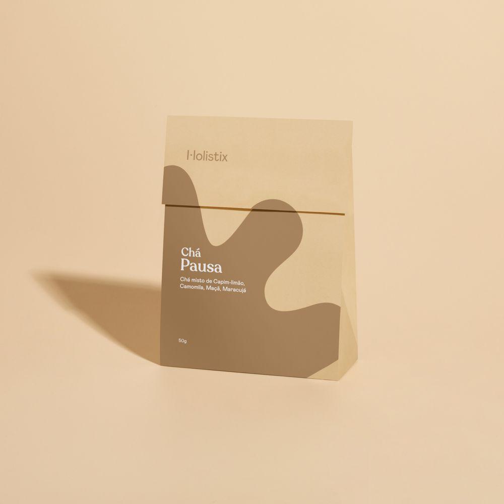 superalimentos-cha-pausa-1