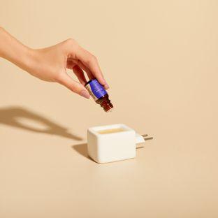 acessorios-difusor-ceramica-2