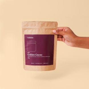 superalimentos-refil-golden-cacau-2