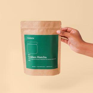 superalimentos-refil-golden-matcha-2
