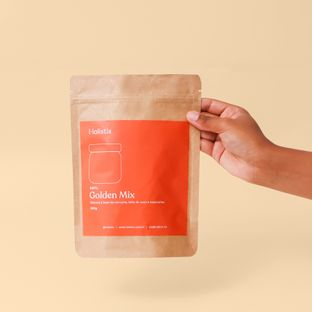 superalimentos-refil-golden-mix-2